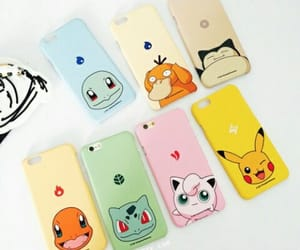 animals, anime, and phone cases image