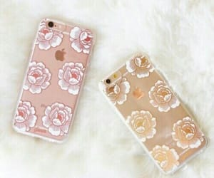 amazing, cases, and flower image