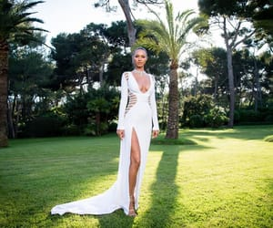 events, amfar, and cannes film festival image