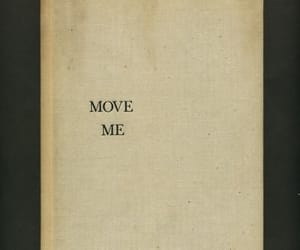 book, text, and words image