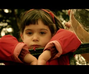 amelie, child, and look image