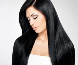 belle professional, hair extension courses uk, and hair replacement training image
