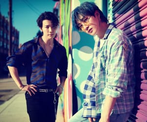 donghae, Lee Donghae, and eunhyuk image