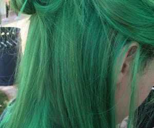 article and hair colors hairstyles image