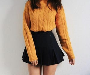 clothes, outfit, and cool image