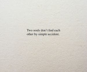 accident, quotes, and simple image