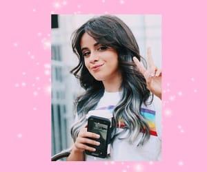 wallpaper, camila †, and beautiful image