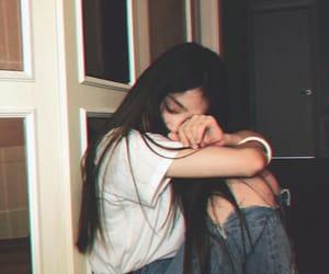 seunghee image