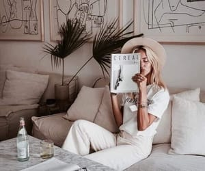 drinks, fashion, and cute image