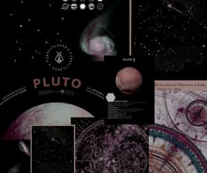 article, space, and astrology image