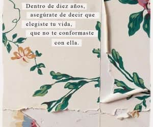 frases, quote, and vida image