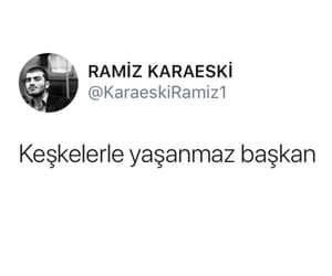 turkce, sözler, and kvrdo image