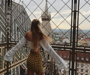architektur, view, and good vibes image
