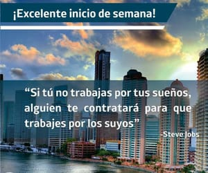 frases, nevergiveup, and motivacion image