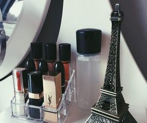 chanel, organization, and paris image
