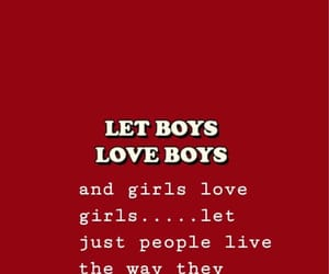 quote, wallpaper, and love is love image