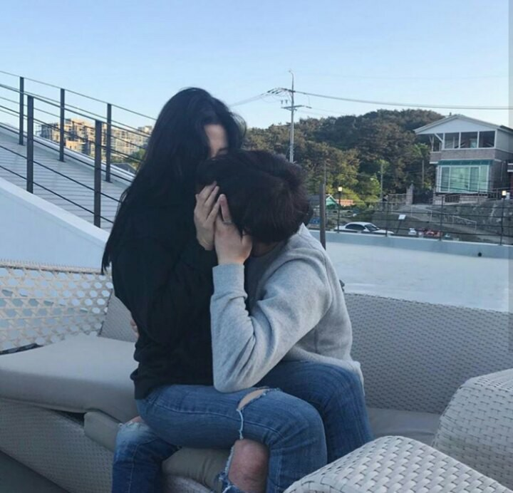 Get ex boyfriend back after a year
