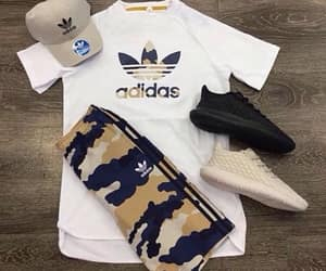 adidas, clothes, and cute image