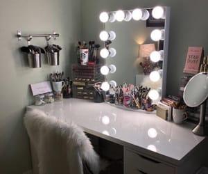 diy, fashion, and make up image