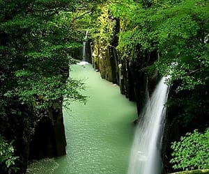 Island, Miyazaki, and japan image