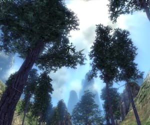 aesthetic, mmorpg, and blade and soul image