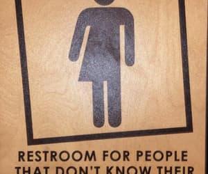 dontcare, gender, and original image