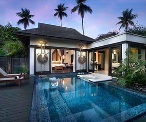 phuket, thailand, and mai khao image