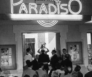cinema, cinema paradiso, and movie image