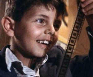 childhood, cinema, and cinema paradiso image
