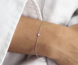 accessories, accessory, and diamond image