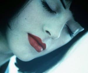actress, alternative, and beautiful image