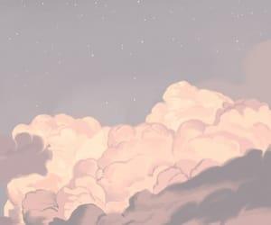 sky and alternative image