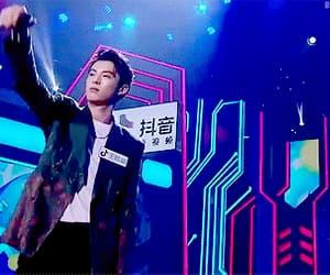 F4, chinese drama, and darren chen image