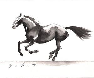 2010, animal, and art image