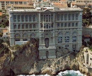 beautiful place, monte carlo, and palace image