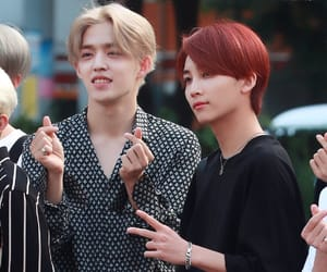 otp, Seventeen, and seungcheol image