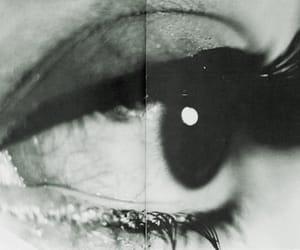 Image by monoxido de carbono.