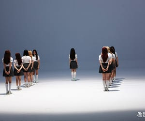 favorite, kpop, and loona image