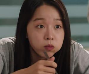 Korean Drama, shin hye sun, and i need to catch up image