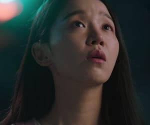 Korean Drama, shin hye sun, and kdrama image