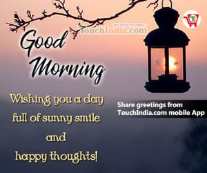good morning, greetings, and images image