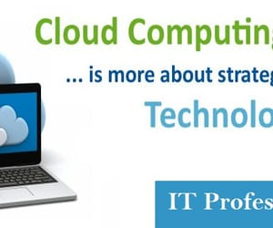 Image by IT Professional Training