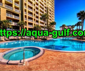 panama city beach resort, panama city beach resorts, and panama city beach condos image