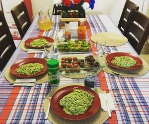 florida, peru, and peruvian food image