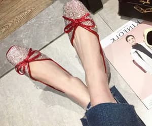 cute shoes for women, cheap women shoes online, and fashion shoes for women image