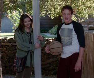 00s, 90s, and freaks and geeks image