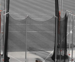 athletics, passion, and discus throw image
