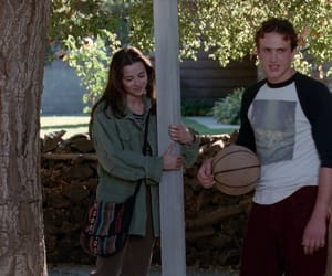 freaks and geeks and linda cardellini image