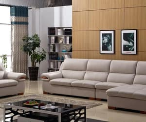 furniture manchester, sofa set london, and cheap sofa sets bromley image