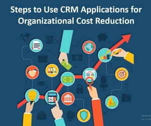 crm solutions, crm software solution, and crm application image